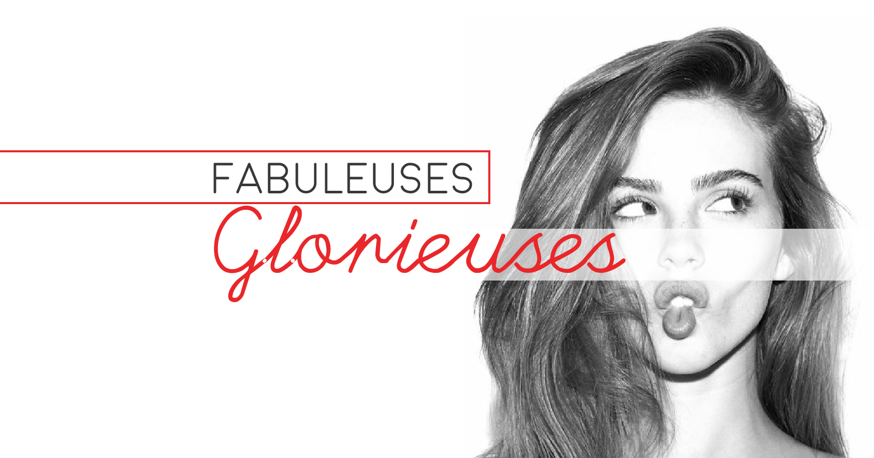 Cover_les_glorieuses