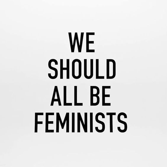 We_should_all_be_feminists